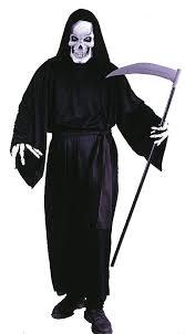 grim reaper costume grim reaper costume costumes