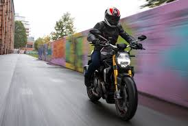Most Comfortable Motorcycles 5 Best Urban Motorcycles Updated For 2017 U2022 Gear Patrol