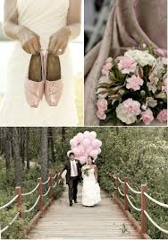 Wedding Shoes Toms 19 Best Toms Wedding Images On Pinterest Toms Wedding Shoes