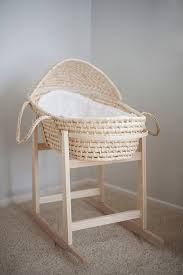 Rocket Ship Crib Bedding Nursery Beddings Space Rocket Crib Bedding Together With