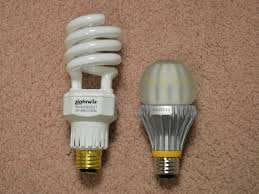 switch 3 way led light bulb more efficient ranching switch 3 way led bulb