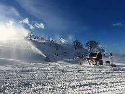 winter means time to hit the slopes in the suburbs wisconsin