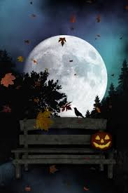 halloween publisher background 428 best images about wallpaperrr on pinterest