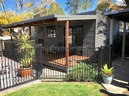 backyard pods cabins studios granny flats diy kits or