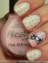 297 best nail designs images on pinterest make up enamels and