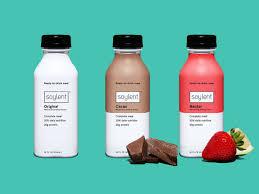 sriracha bottle clipart soylent com soylent drink original details