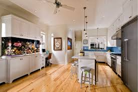 compare prices on wood kitchen cabinet online shopping buy low