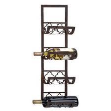 wine racks u0026 wine storage