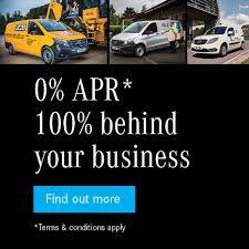 mercedes truck dealers uk mercedes truck sales parts service roanza