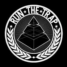 halloween dj drops run the trap the best edm hip hop u0026 trap music