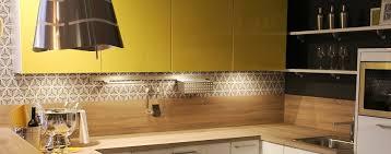 illuminazione interna a led illuminazione a led per la casa idee per interni ed esterni