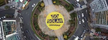 bureau union bruxelles greenpeace eu greenpeace european unit