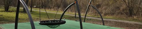 handicap swing handicap et accessibilit