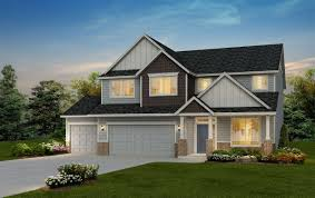 morningside heights homes for sale spokane valley morningside