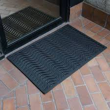 Rubber Kitchen Flooring by Kitchen Mats U2014rubber Flooring For Your Kitchen