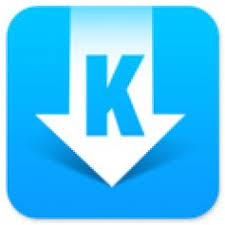 cracked apks keepvid ultimate downloader v3 1 2 6 cracked apk is here