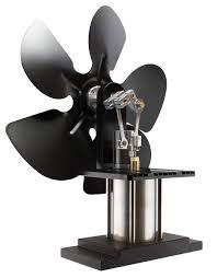 ecofan wood stove fan kitchen off grid wood stove fan ecofan ultrair gold wood stove fan