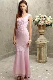 whiteazalea junior dresses cute and cheap pink dresses for juniors