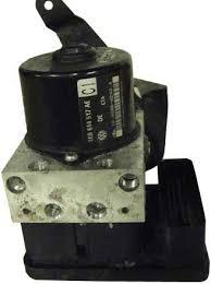 audi abs repair abs esp brake pressure sensor repair sinspeed