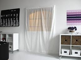 Diy Cheap Curtains Diy Curtain Alternatives Diy Network Made Remade Diy