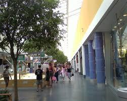 Fortunoff Backyard Store Wayne Nj Paramus Park Mall Paramus New Jersey Labelscar