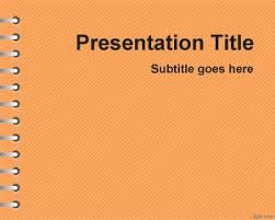 29 best templates images on pinterest ppt template power point