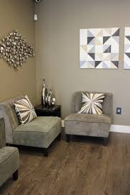 Eternity Laminate Flooring Reviews Simas Floor And Design Company Flooring Tile And Countertop