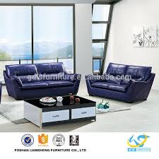 Leather Sofa Co Faux Leather Sofa Faux Leather Sofa Suppliers And Manufacturers