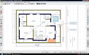 house layout design as per vastu review of floor plan as per vastu gharexpert