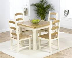 small kitchen table with 4 chairs mesmerizing small square kitchen table 19 tables images of dining