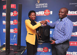 home theater systems kenya smirnoff kenya on twitter