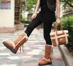 ugg s nightfall boots ugg s nightfall boots 5359 chestnut 99077 best price