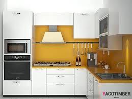 kitchen designers online kitchen design courses online get l shaped modular kitchen interior