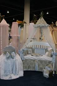 Bedding Collections 14 Best Heirloom Bassinets U0026 Crib Bedding Collections Images On