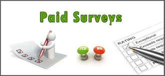 Money Making Online Surveys - top 5 paid survey sites in canada for free