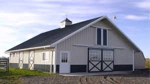Gambrel Floor Plans How To Make A Barn Roof In Revit Best Roof 2017