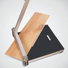 Laminate Floor Cutter Rental 18