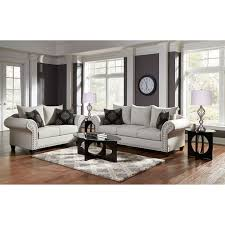 Sofa For Living Room Pictures Lease To Own Sofa Loveseat Sets Aaron S
