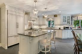 100 kitchen cabinets lakewood nj kitchen cabinet repair