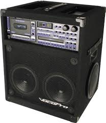 rent karaoke machine rent a karaoke machine for your next party at all seasons rent all