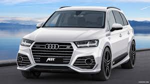 types of jeeps 2016 audi suv models 2018 2019 car release and reviews