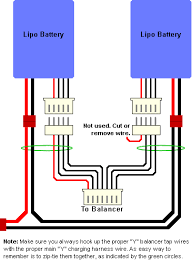 connecting a bms quick guide how to esk8 electronics