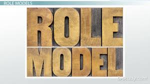 my role model sample essay what is a role model definition importance example video what is a role model definition importance example video lesson transcript study com