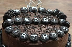 more birthday cake ideas u2013 lovinghomemade