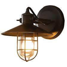 retro outdoor light fixtures 92 best sugar shack lighting images on pinterest light fixtures