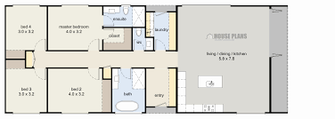 new mobile home floor plans 5 bedroom mobile home floor plans lovely 5 bedroom double wide