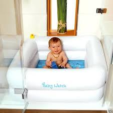 si e pour baignoire adulte baignoire adulte pour limage en grand baignoire adulte pour