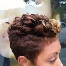 hairstyles by the river salon like the river salon atlanta ga all about the hair pinterest