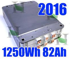 nissan leaf battery life 82ah nissan leaf battery module 1250wh 4x cells 82ah