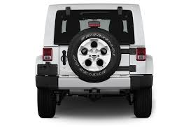 jeep wrangler white 4 door lifted one week with 2016 jeep wrangler unlimited 4x4 75th edition